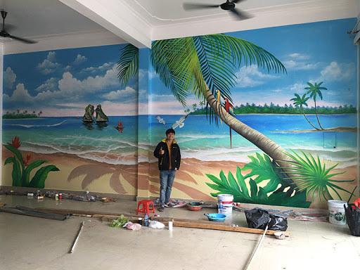 vẽ-tường-3d-chuyên-nghiệp